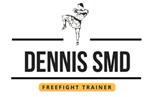 Dennis Smd